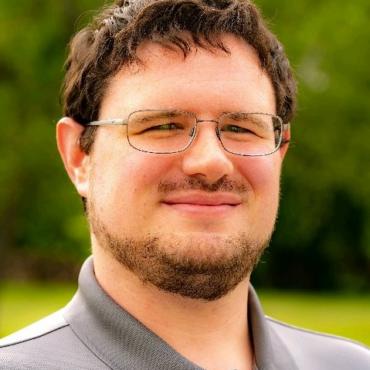 Matt Sherman