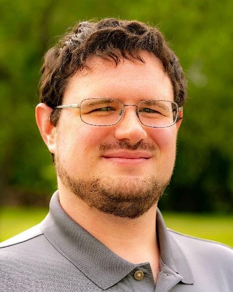Matthew Sherman