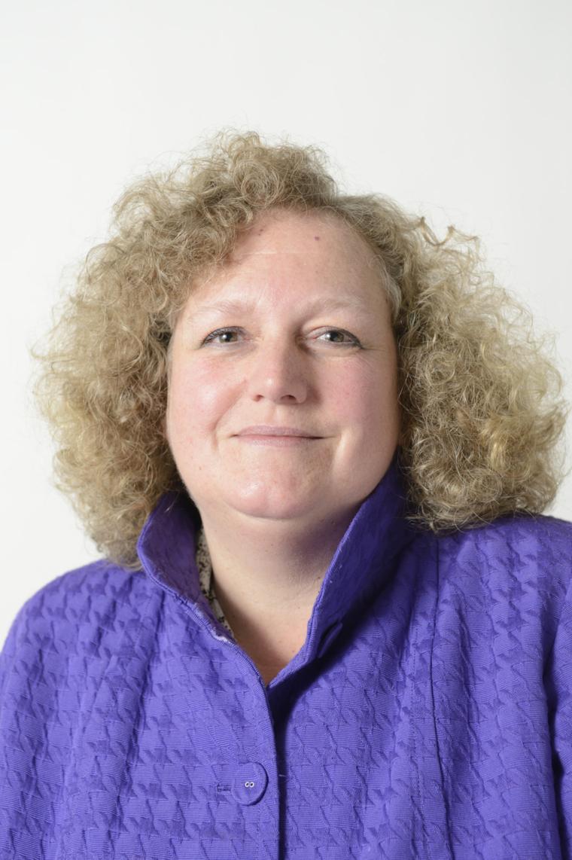 Deborah Dulepski